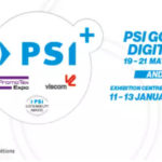 PSI, PromoTex Expo and viscom 2021 will take place online