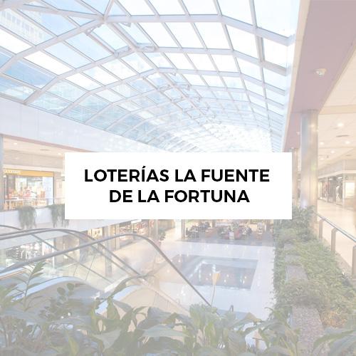Prueba_loteria