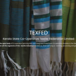 The Kerala State Cooperative Textile Federation Limited (TEXFED)
