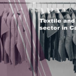 List Of Textile and Allied Firms in Catalonia