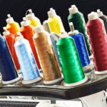 List Of Apparel Exporters from India