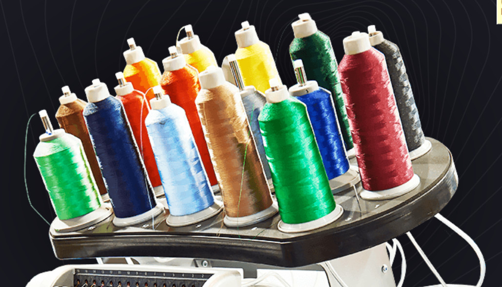 Textiles and Apparel Invest India