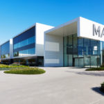 Mango invests 42 million euros in the creation of its new corporate campus