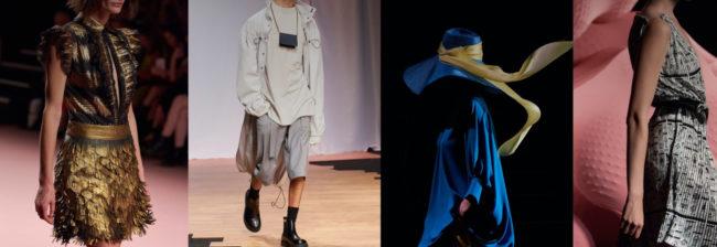 The Spanish Fashion Creators Association - ACME