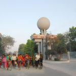 Profile Of Uttara EPZ, Bangladesh
