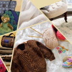 List Of Wool & Woollens Exporters from India