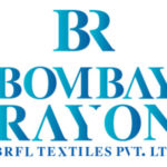 BRFL Textiles hires senior management and strengthens plant workforce by over 50%