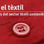 Virtual meeting on sustainable textiles