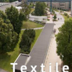 Fashion and Textiles: Education Opportunities in EU