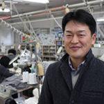Kondo knit Co. Ltd.