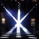 MBFWMadrid incorporates three outstanding designers to its official calendar