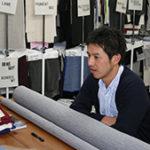 Numajiri Textile Laboratory