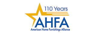AHFA_Logo_110yrs_2c [Converted]