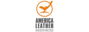 America Leather