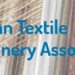 SYMATEX: Belgian Textile Machinery Association