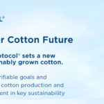 Consumer demand for sustainable products grows