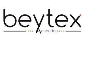 LOGO-ACABADOS-BEYTEX__529_