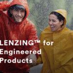 Lenzing launches Tencel's e-shop