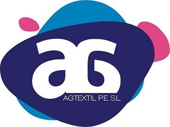 Logo-AG-Textil-__28_