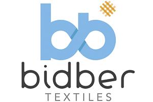 Logo-Textiles-Bidber__546_