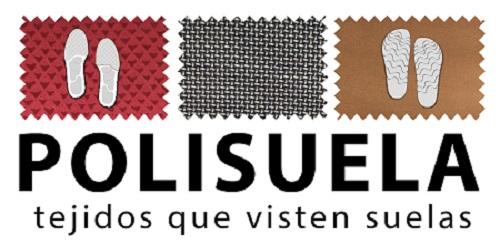 Logo_Polisuela__501_