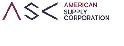 Logo_de_American_Supply__31_