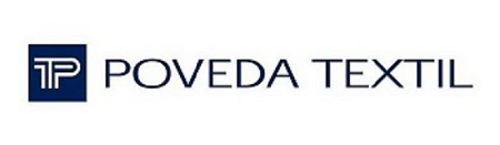 Nuevo_Logo_de_Gabriel_Poveda_Ferriols__542_