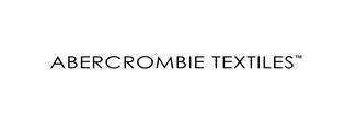 abercrombie-textiles