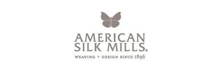 american silk mills