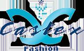 castex_fashion_logo__65_