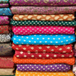 List Of Cloth Market Agents