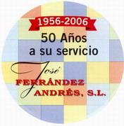 logo_asociado_125