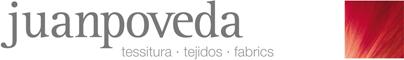 logo_asociado_127