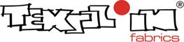 logo_asociado_156