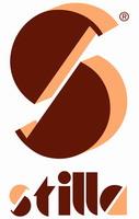 logo_asociado_296
