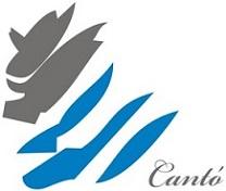 logo_asociado_495