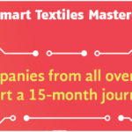 AEI Tèxtils participates at the masterclass on smart textiles organized by the Textile ETP and Titera