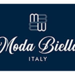Italian Luxury Brand, Moda Biella Conducts 'Moda Biella Master Class' Exclusively for the Students of National Institute of Fashion Technology