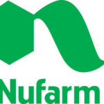 Nufarm Expands Cotton Solutions Portfolio with BASF's Pentia®