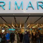 Primark furloughs 68,000 staff as sales plunge from £650 million a month to zero amid coronavirus lockdown