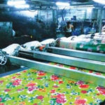 List Of Textile Processing Units in Pali