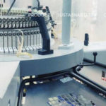 The Textile Industry Problem & Smartex as a Solution