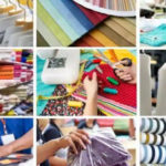 List Of Textile and Apparel Manufacturers and Exporters from India
