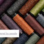 B.I.G. Yarns unveils ColorMind for ultimate design freedom for contract carpets