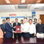 Chinese company to establish a Wig & Hair Goods manufacturing plant in Bangladesh