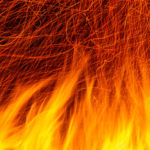 Two-day Virtual Event by AATCC On Flammability in Textiles and Polymers
