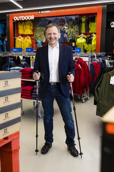 Hervis CEO Austria2