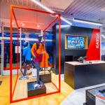 Hervis: Stefan Rosenzopf new sales manager for Austria