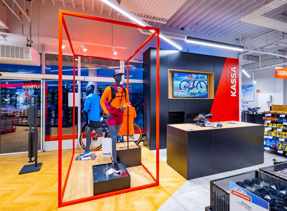 Hervis store2