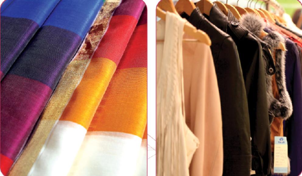 Indore-fabric
